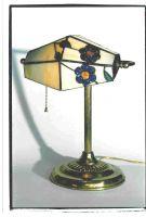 stainedglasslamp