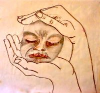the_pressure_between_your_hands